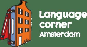 Language Corner Online